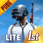 PUBG MOBILE LITE  0.21.0 (MOD Unlimited Money)