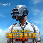 PUBG MOBILE 3RD ANNIVERSARY  1.3.0 (MOD Unlimited Money)
