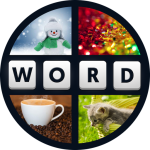 [APK] Pics to Word 0.1 (MOD Unlimited Money)