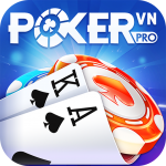 [APK] Poker Pro.VN 5.0.13 (MOD Unlimited Money)