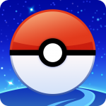 Pokémon GO  0.205.1 (MOD Unlimited Money)