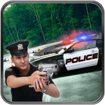 [APK] Police Cops Duty Action 1.0.2 (MOD Unlimited Money)