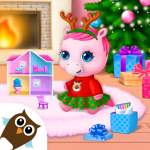 Pony Sisters Christmas Secret Santa Gifts  3.0.40021 (MOD Unlimited Money)