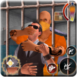 [APK] Prison Spy Breakout: Real Escape Adventure 2018 1.1.1 (MOD Unlimited Money)