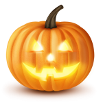 [APK] Pumpkin Carver 3.0.0 (MOD Unlimited Money)