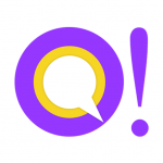 [APK] Qureka: Play Quizzes & Learn | Made in India 🇮🇳  3.1.52 (MOD Unlimited Money)
