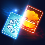 [APK] Random Royale – Real Time PVP Defense Game 1.0.41 (MOD Unlimited Money)
