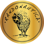[APK] Randonautica 2.1.5 (MOD Unlimited Money)