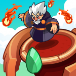 [APK] Realm Defense: Epic Tower Defense Strategy Game 2.6.0 (MOD Unlimited Money)
