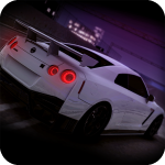 [APK] Redline Racing GTS 12 (MOD Unlimited Money)
