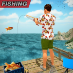 [APK] Reel Fishing sim 2018  – Ace fishing game 1.5 (MOD Unlimited Money)