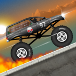 [APK] Renegade Racing 1.0.8 (MOD Unlimited Money)