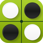 [APK] Reversi – Classic Strategy Board Games 6.043 (MOD Unlimited Money)