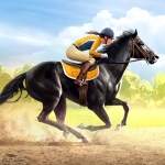 Rival Stars Horse Racing  1.17 (MOD Unlimited Money)