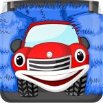 [APK] Roleplay Car Games: Clean Car Wash, Drive and Play 5 (MOD Unlimited Money)