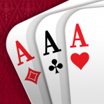 Rummy free card game  3.1.67 (MOD Unlimited Money)