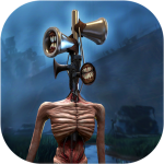[APK] Scary Siren Head Game Chapter 1 – Horror Adventure 1.7 (MOD Unlimited Money)
