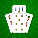 [APK] Scopa! 6.19 (MOD Unlimited Money)