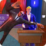 [APK] Secret Service Bodyguard – Save president 2020 1.0 (MOD Unlimited Money)