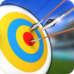 Shooting Archery  3.32 (MOD Unlimited Money)