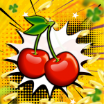 [APK] Slots of Cherry 0.1 (MOD Unlimited Money)