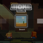 [APK] Small biome 12.0 (MOD Unlimited Money)
