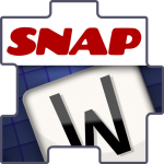 [APK] Snap Assist for Wordfeud 4.1.0 (MOD Unlimited Money)