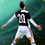 Soccer Cup 2021: Free Football Games  1.16 (MOD Unlimited Money)