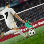 Soccer Super Star  0.0.43 (MOD Unlimited Money)