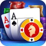 [APK] Sohoo Poker – Texas Holdem Poker 6.8 .8 (MOD Unlimited Money)