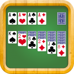 [APK] Solitaire 1.26.1.200 (MOD Unlimited Money)
