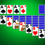 [APK] Solitaire! 2.432.0  2.0 (MOD Unlimited Money)