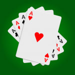 Solitaire free: 140 card games. Classic solitaire  2.30.06.14 (MOD Unlimited Money)