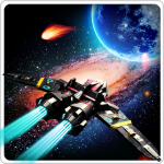 [APK] Space Racing Games 3D 2020 : Space 2.6 (MOD Unlimited Money)