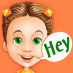 [APK] Speech therapy for kids and babies 20.9.7 (MOD Unlimited Money)