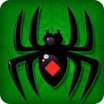 [APK] Spider Solitaire 1.15.208 (MOD Unlimited Money)