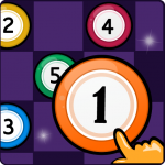[APK] Spot the Number – Games for 4.0.18.0 (MOD Unlimited Money)