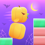 [APK] Square Bird 3 (MOD Unlimited Money)