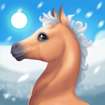 Star Stable Horses  2.81.0 (MOD Unlimited Money)