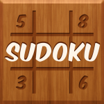 Sudoku Cafe  21.0224.09 (MOD Unlimited Money)