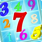 [APK] Sudoku NyanberPlace 25.2.700 (MOD Unlimited Money)