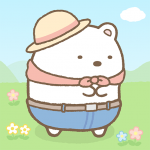 Sumikkogurashi Farm  1.4.0 (MOD Unlimited Money)