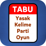 [APK] Tabu – Yasak Kelime 1.10.1 (MOD Unlimited Money)
