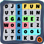 [APK] The Best Word Search (Free) 1.6.2 (MOD Unlimited Money)