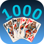 [APK] Thousand (1000) 2.05 (MOD Unlimited Money)