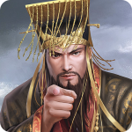 Three Kingdoms: Overlord  2.12.41 (MOD Unlimited Money)