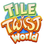 [APK] Tile Twist World 1.1.2 (MOD Unlimited Money)