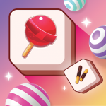 Tile World Fruit Candy Triple Match  1.2.9 (MOD Unlimited Money)