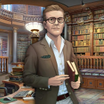 [APK] Time Crimes Case: Free Hidden Object Mystery Game 3.77 (MOD Unlimited Money)