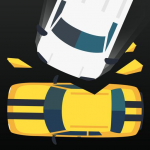 [APK] Tiny Cars: Fast Game 77.01 (MOD Unlimited Money)